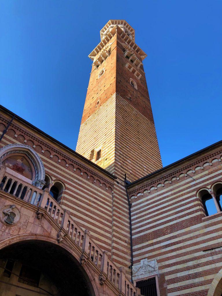 Torre Lamberti