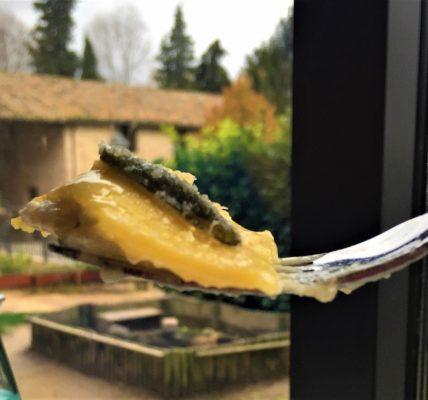 Itinerario gastronomivo nelle Marche