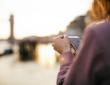 app-per-organizzare-viaggi-viaggiare