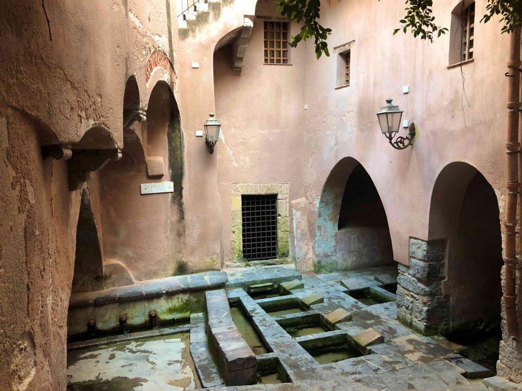 lavatoio-medievale