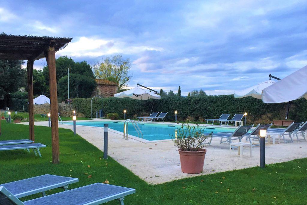piscina-villa-sabolini-hotel