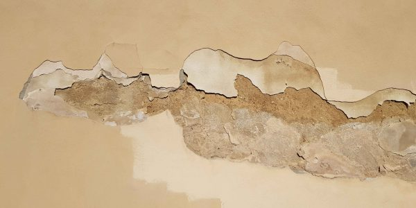 muro praga